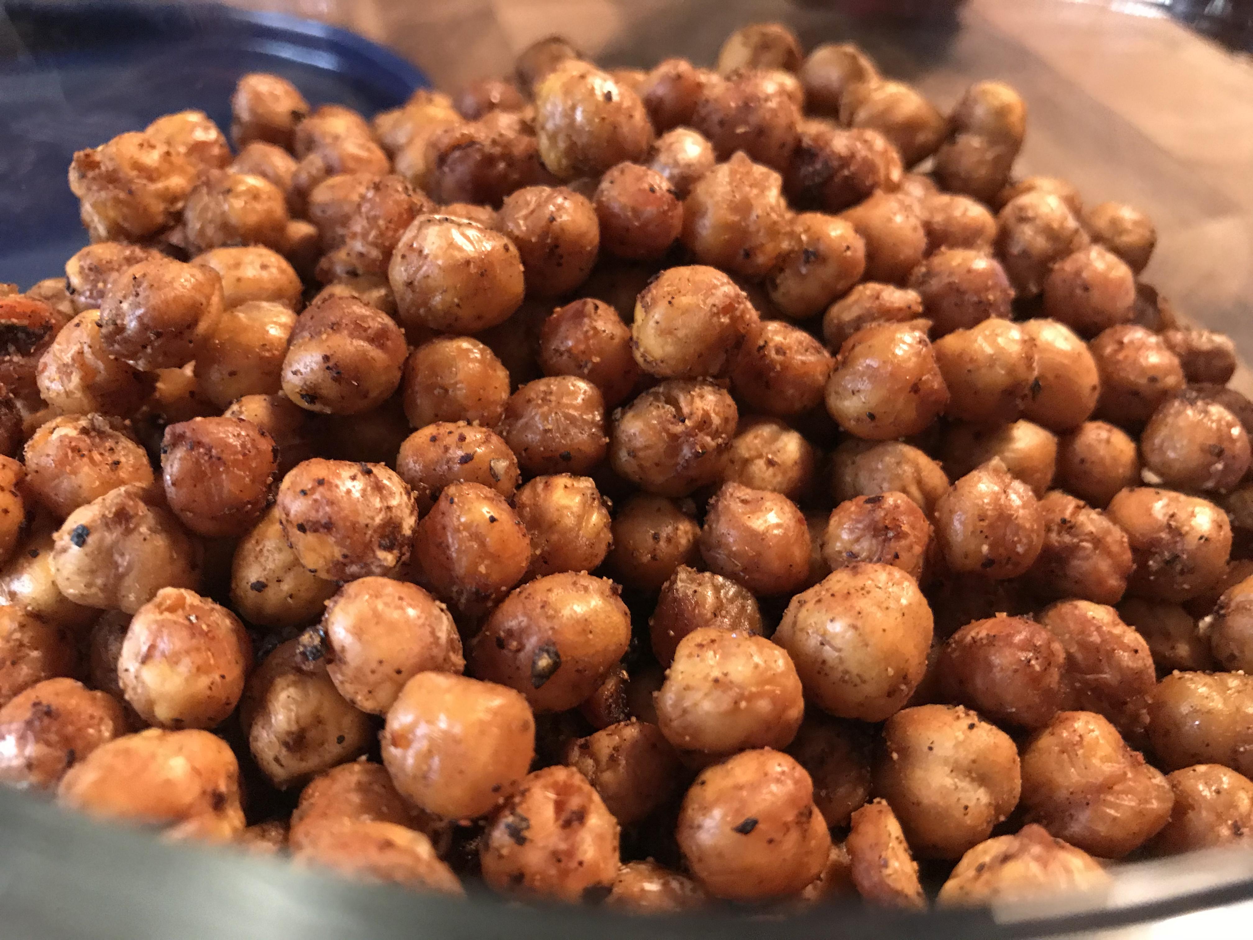 Roasted Spiced Chickpeas.jpg