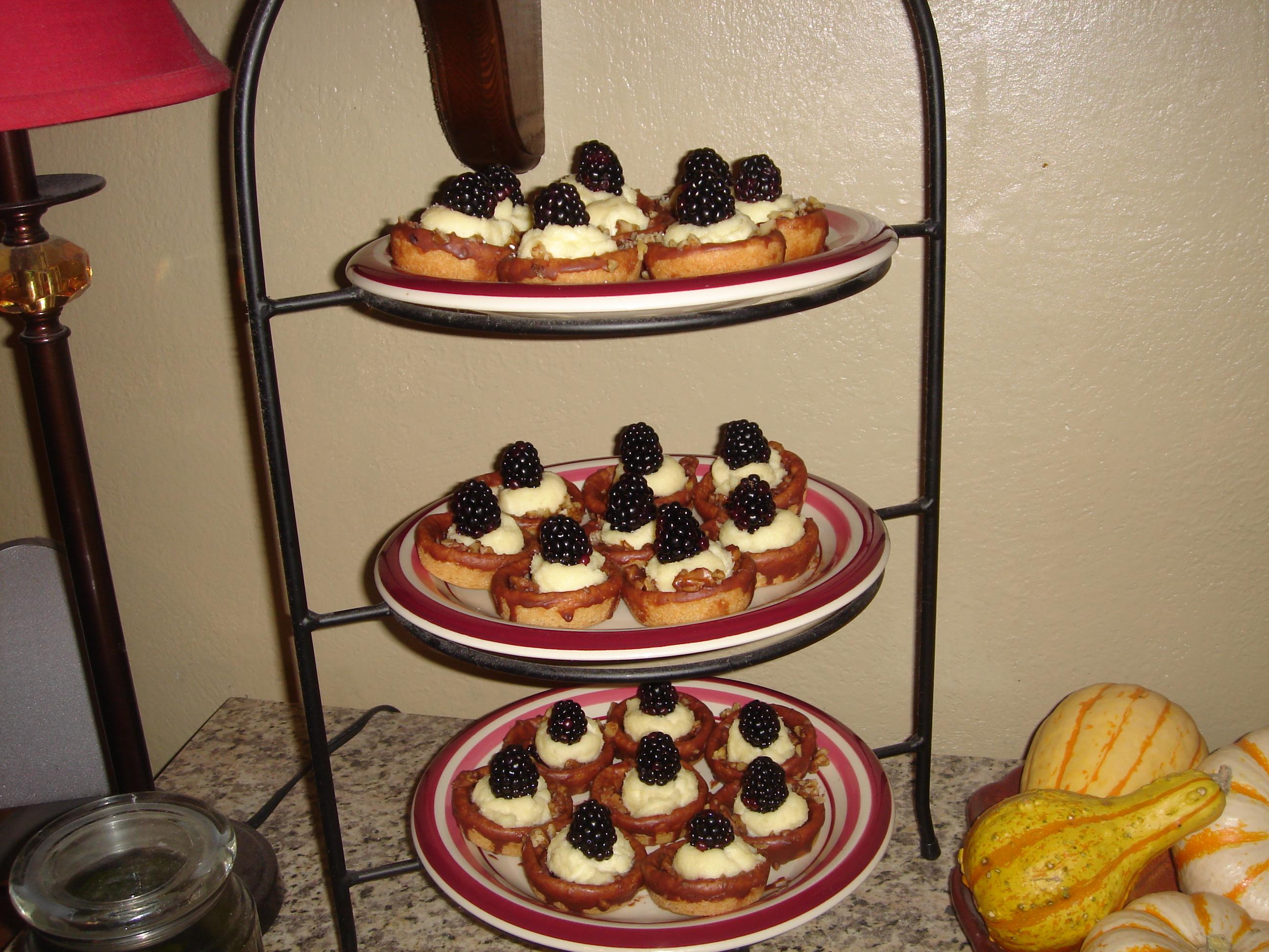 Classy Sugar Cookies.jpg