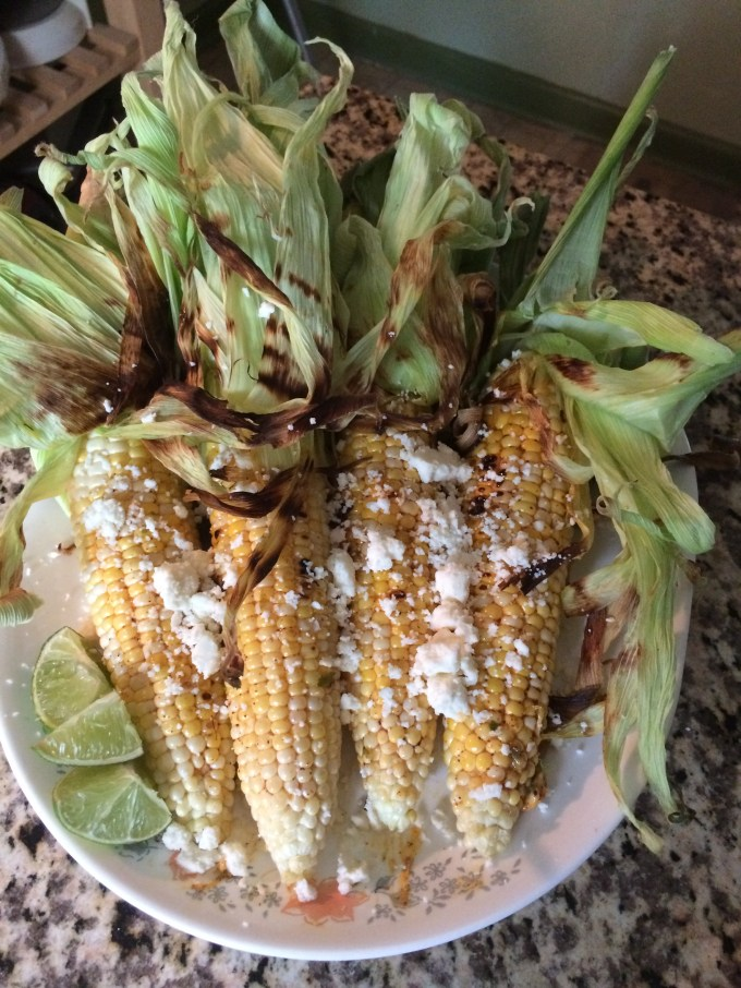 Mexican-Style-Grilled-Corn-On-The-Cob.jpg