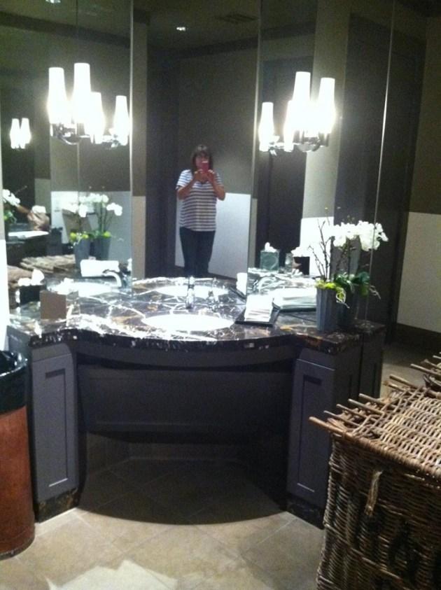 The Restroom, Amazing!.jpg