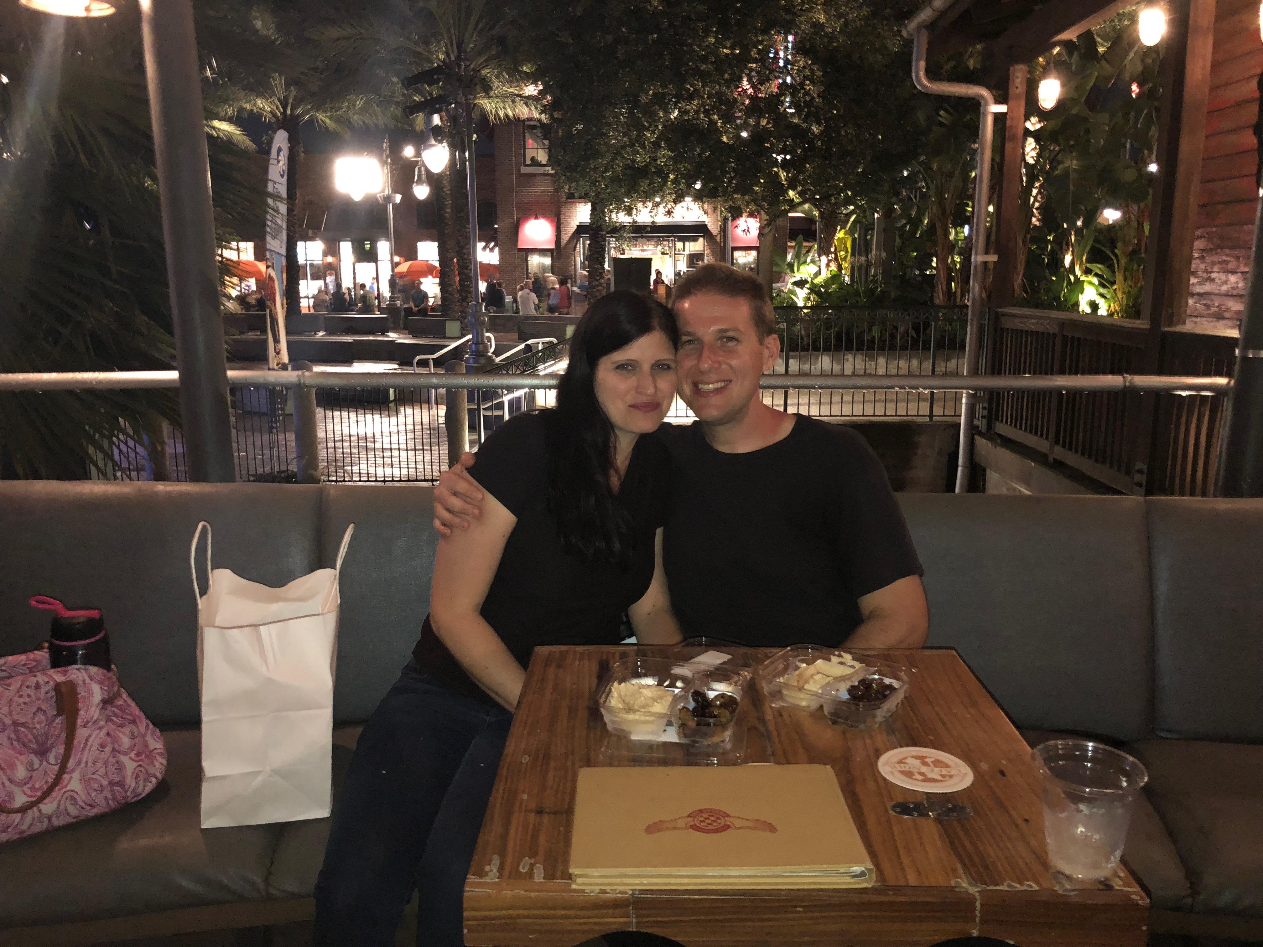 Disney Springs 2018 (49)
