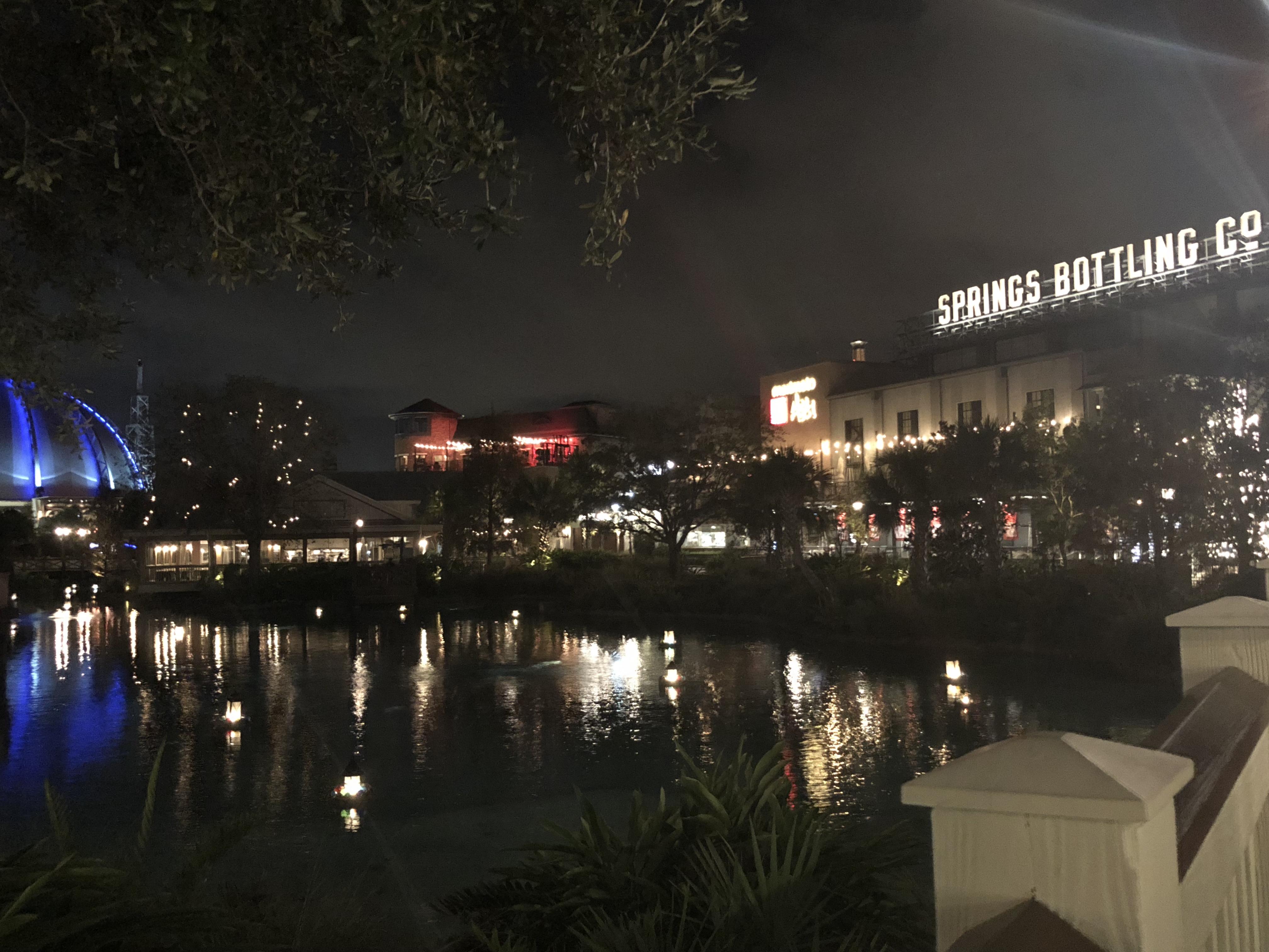 Disney Springs 2018 (61)