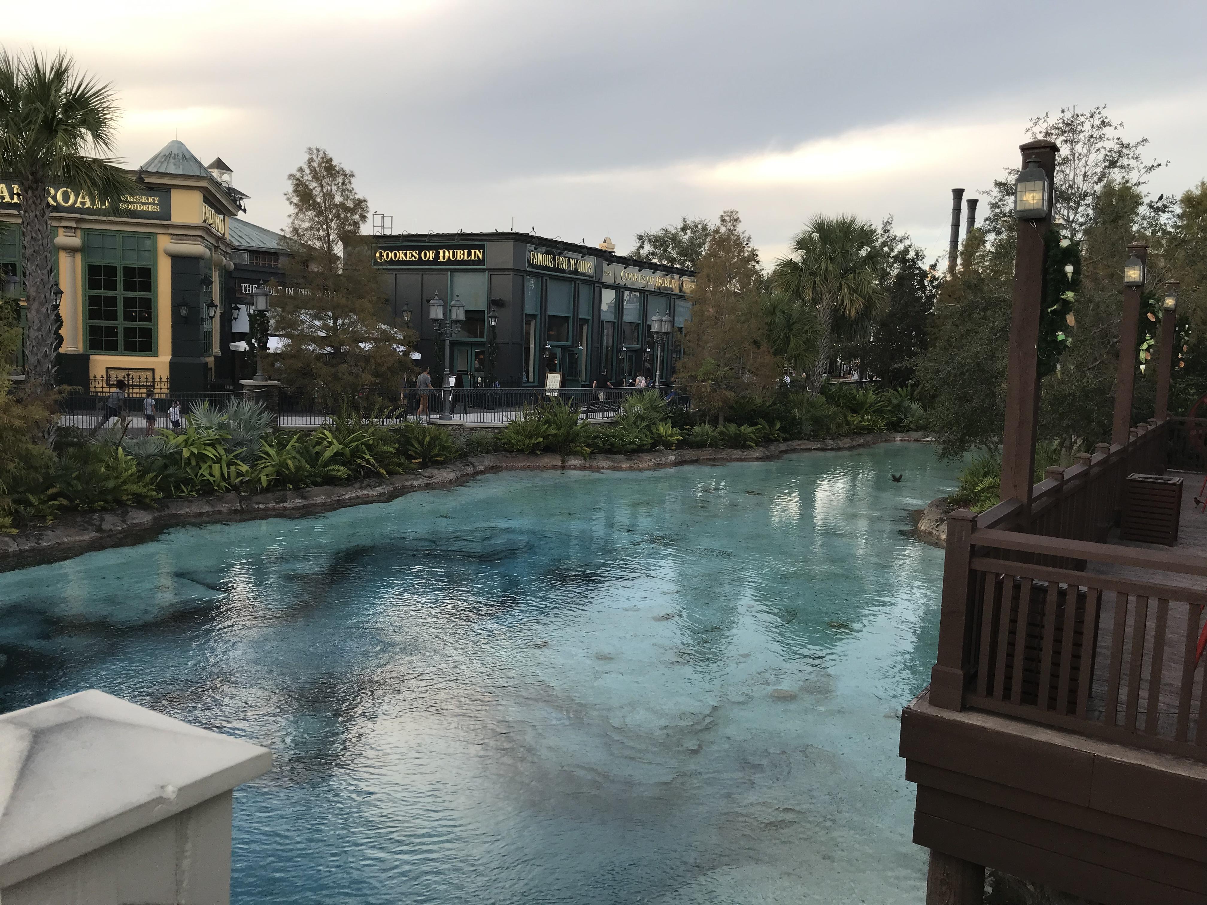 Disney Springs 2018 (66)