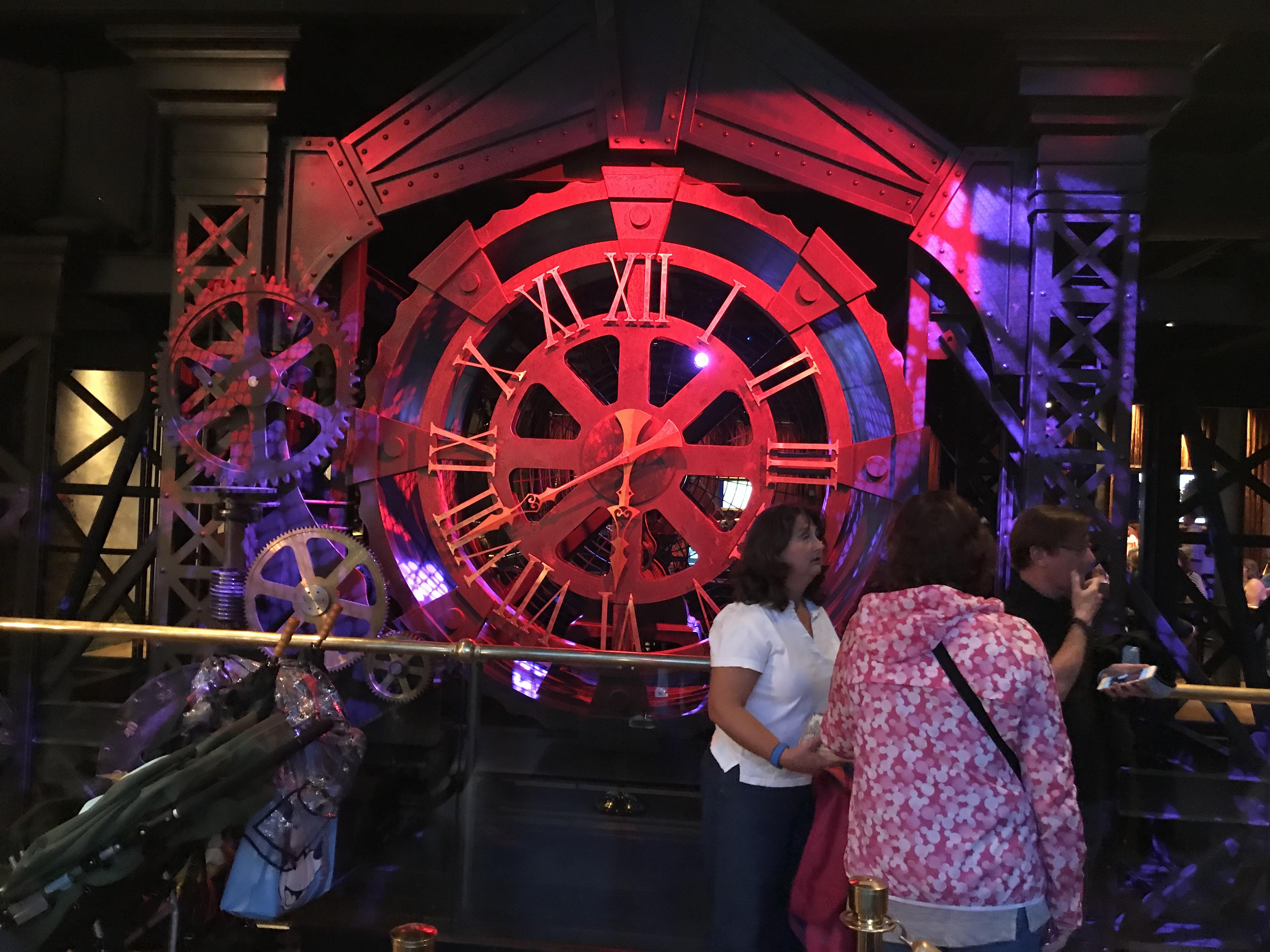 Disney Springs 2018 (7)