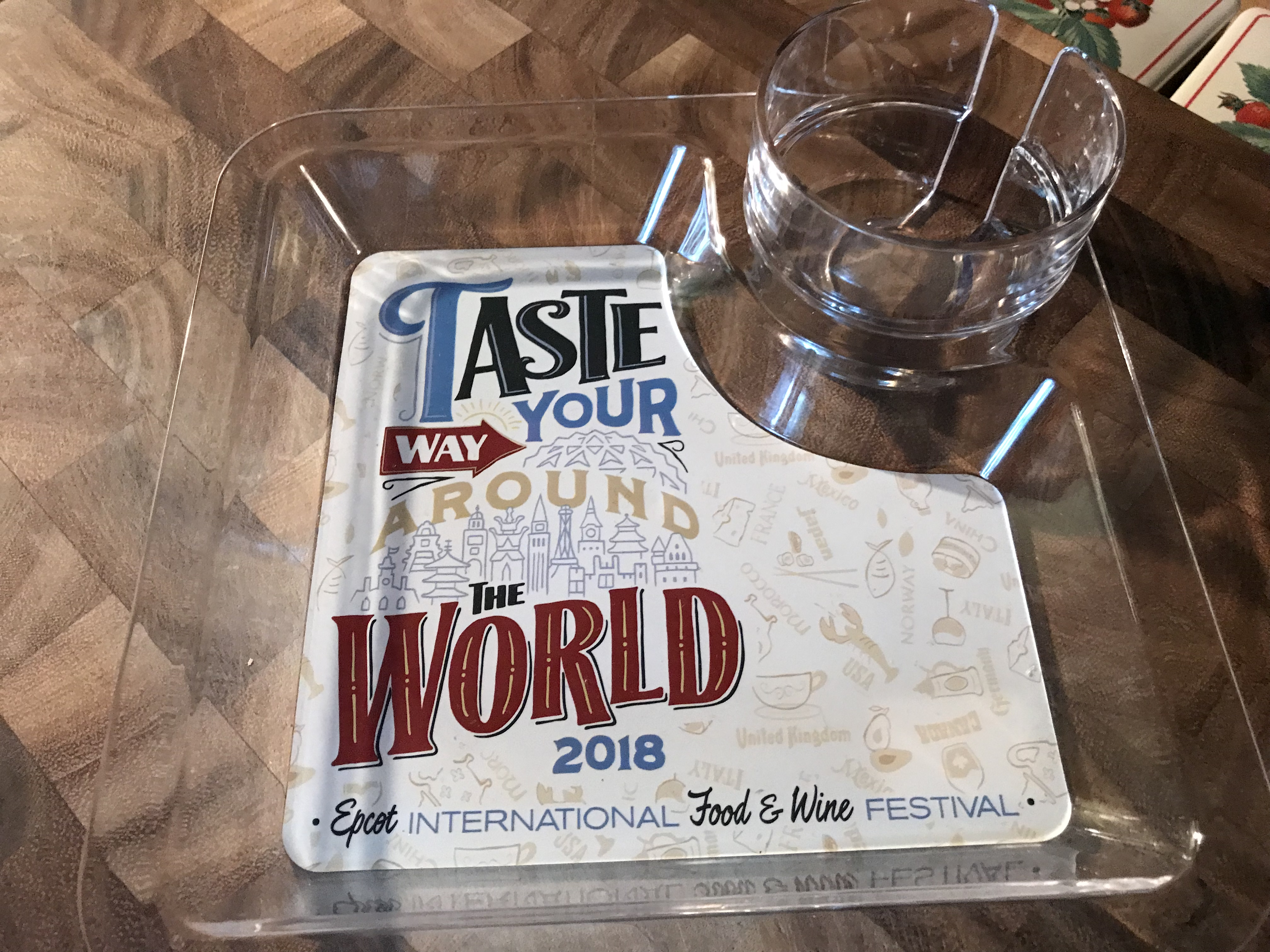 Food And Wine Festival 2018 (1)