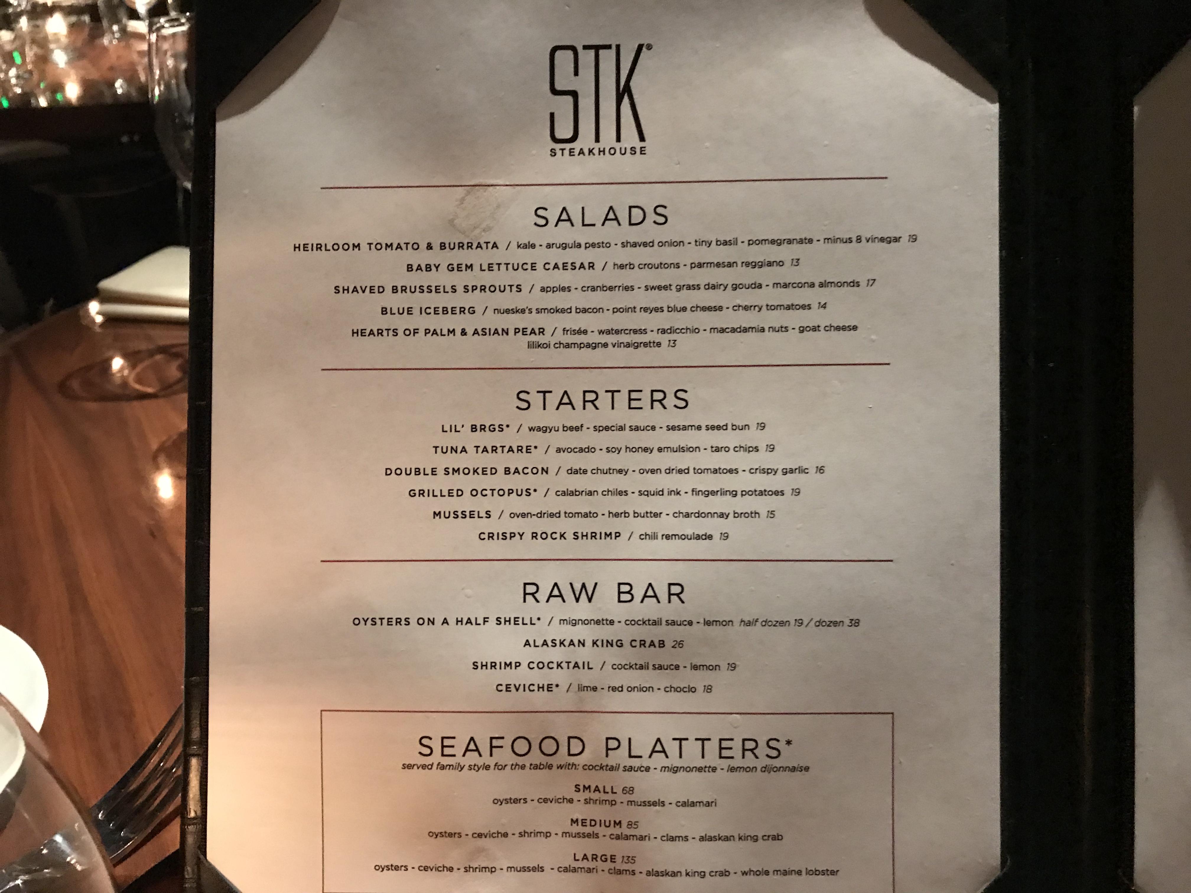 STK (12)