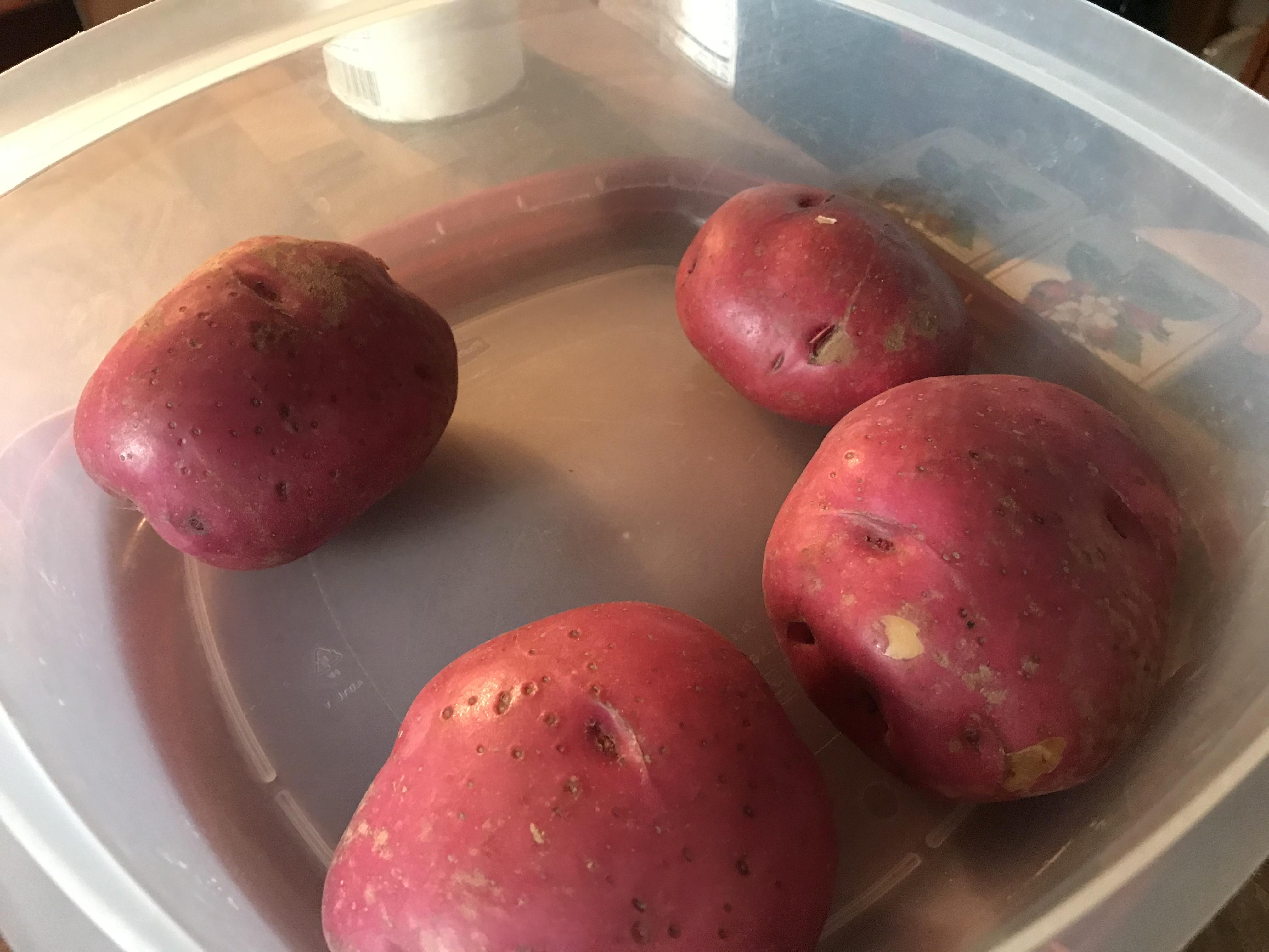 Red Potatoes.jpg