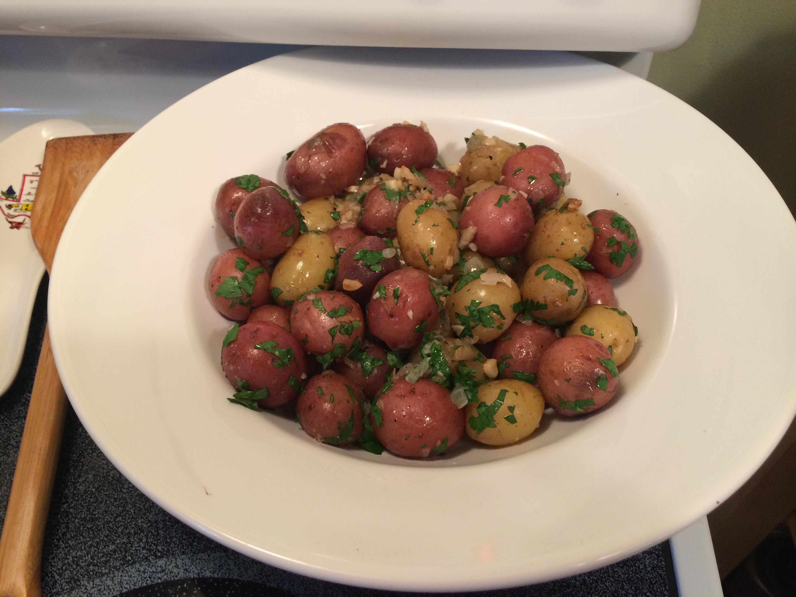 Parsley Potatoes.jpg
