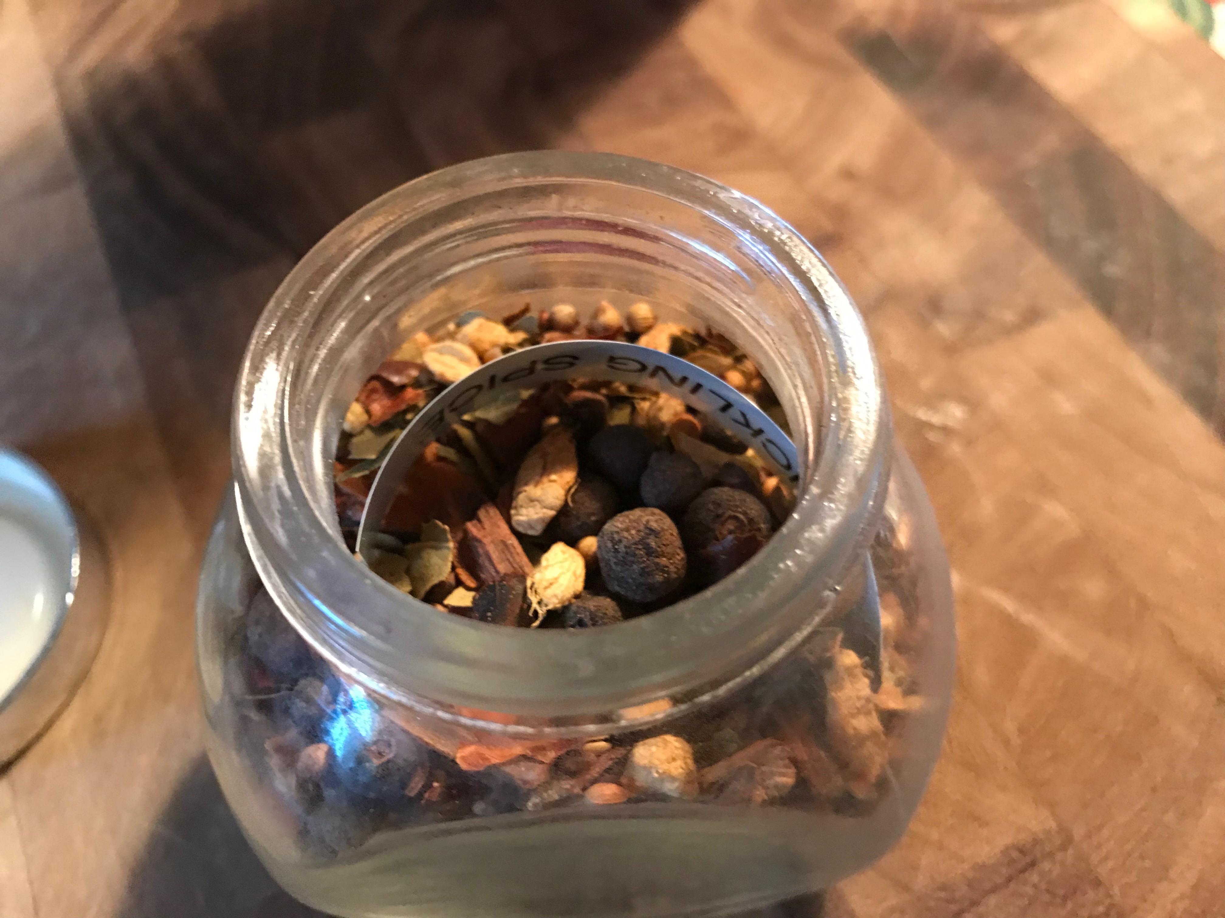 Pickling Spice.JPG