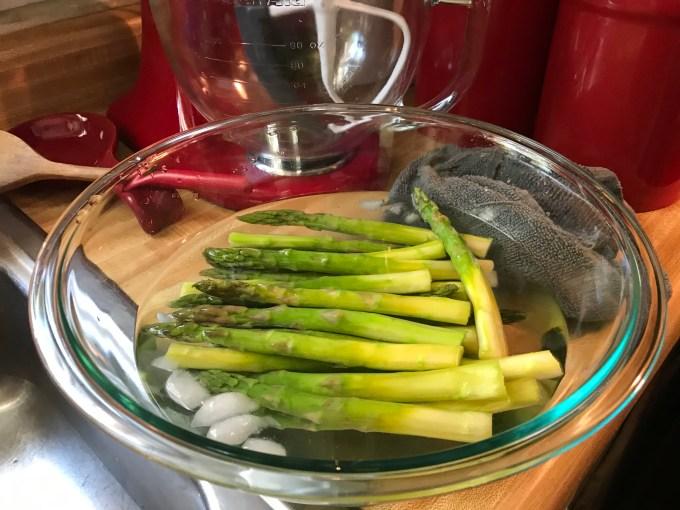 Lemon-Pepper-Asparagus-8