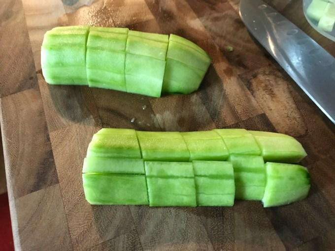 english-cucumber