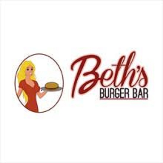 Beths-Burger-Bar-1